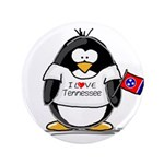 Tennessee Penguin 3.5