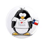 Texas Penguin 3.5