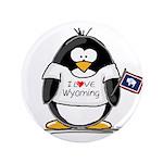Wyoming Penguin 3.5