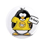 Do Good Penguin 3.5