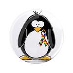 Autism Penguin 3.5