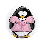 BC Surivor Penguin 3.5