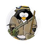 Miner Penguin 3.5