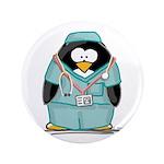 Surgeon Penguin 3.5