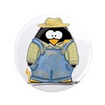 Farmer Penguin 3.5