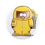 BioHazard Penguin 3.5
