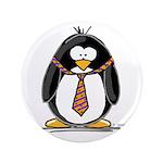 Bad Tie penguin 3.5