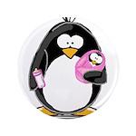 new baby girl Penguin 3.5