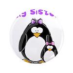Big Sister penguin 3.5