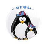 Big Brother Penguin 3.5