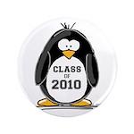 Class of 2010 Penguin 3.5