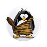 Caveman Penguin 3.5