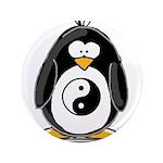 Martial Arts Ying Yang pengui 3.5