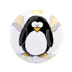 Angel Penguin 3.5