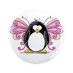 Pink Fairy Penguin 3.5
