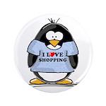 Shopping Penguin 3.5