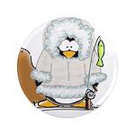 Eskimo Penguin 3.5