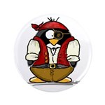 Pirate Penguin 3.5
