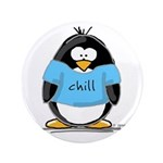 Chill penguin 3.5