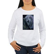 Baroque 2 T-Shirt