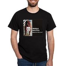 BNCCshirt T-Shirt