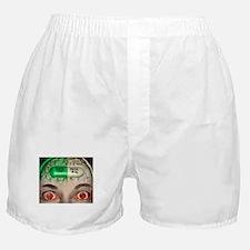 Prozac Boxer Shorts