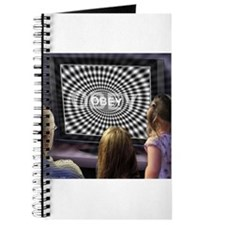 Obey Journal