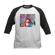 ChemTrail poisoning Tee