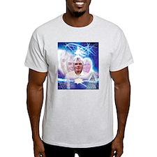 David Icke T-Shirt