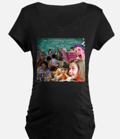 Dumbing Down T-Shirt