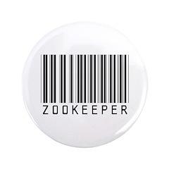 Zookeeper Barcode 3.5