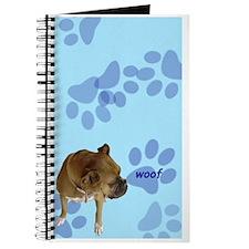 cattz Journal