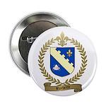 ROCHETTE Family Crest Button