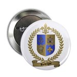 RODRIGUE Family Crest Button