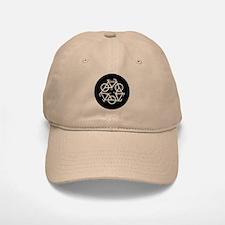 Rebicycle Hat