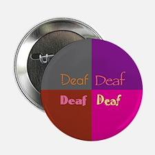 KISS Deaf Button