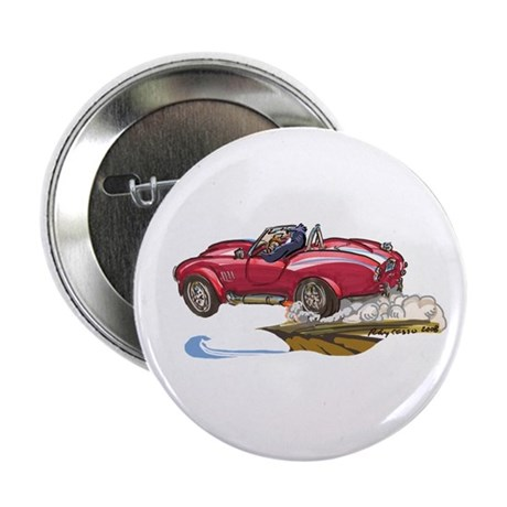 "hOtRoD PeNgUiN 2.25"" Button"