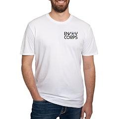 Envoy Corps Shirt
