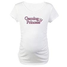 Gaming Princess Shirt