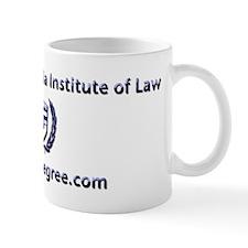SCIL Mug