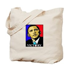 Victory for All Tote Bag