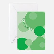 Happy Birthday Greeting Cards (Pk of 10)