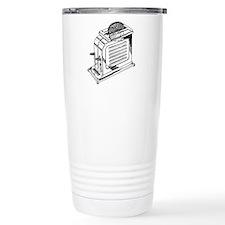 Toastmaster 1A1 Travel Mug