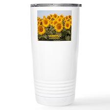 Extreme Gardener Travel Mug