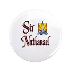 Sir Nathanael 3.5