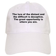 Cool Anti jews for jesus Baseball Cap