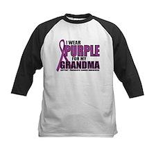 Pancreatic Cancer: Grandma Tee