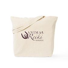 Unique Reiki Tote Bag