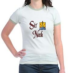 Sir Nash T