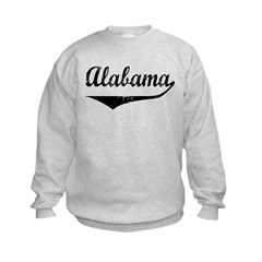 Alabama Sweatshirt